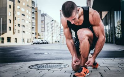 Boost Your Testosterone Levels Within 48 Hours with Nutrition