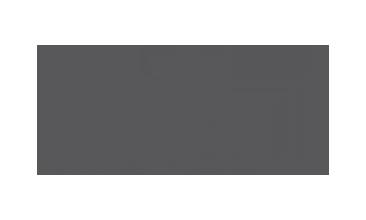 Health Nook Logo TP